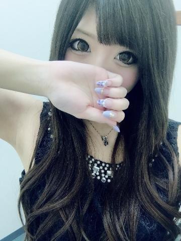 「おはゆ」10/09(火) 14:55   ひびきの写メ・風俗動画