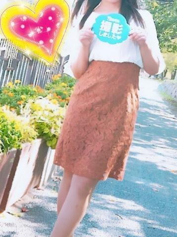 「撮影してきたよ♪」10/09(火) 16:27   みなみの写メ・風俗動画