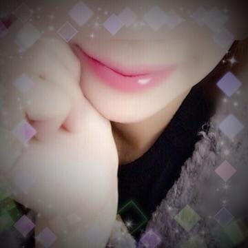 「本日出勤♪」10/09(火) 17:05 | 鳴美(なるみ)の写メ・風俗動画