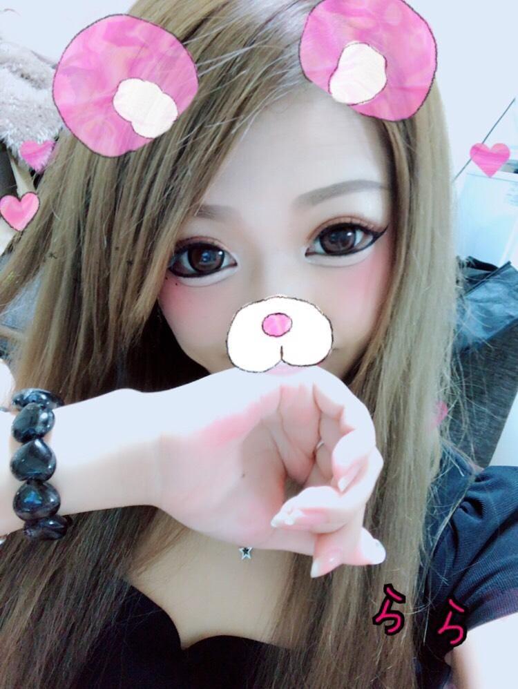 「お知らせ☆..:*・」10/09(火) 17:10 | らら(きれい系)の写メ・風俗動画
