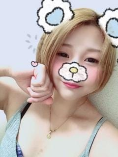 「お礼と待機中♡」10/09(火) 17:20   ☆鬼塚やよい☆の写メ・風俗動画