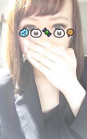 「白い(゜ω゜)」10/09(火) 17:30   のあの写メ・風俗動画