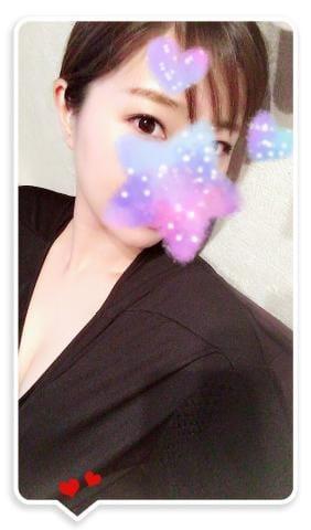 「[お題]from:もりさん」10/09(火) 17:36 | 写真更新/妃花(ひめか)の写メ・風俗動画