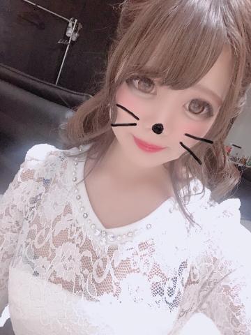 「21:00から空きあり」10/09(火) 19:25 | リナ(RINA)の写メ・風俗動画
