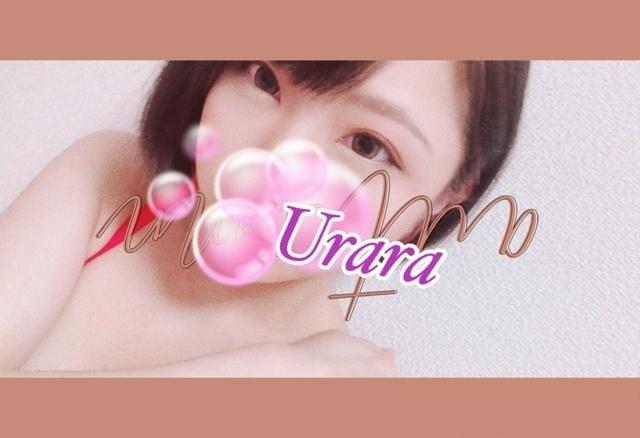 「明日♪」10/09(火) 21:22 | Urara ウララの写メ・風俗動画