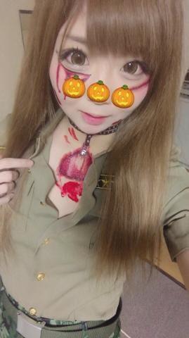 「ハロウィン」10/09(火) 21:40   ひびきの写メ・風俗動画