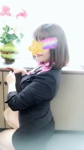 「ありがとうございます☆彡」10/09(火) 22:00 | 写真更新/妃花(ひめか)の写メ・風俗動画
