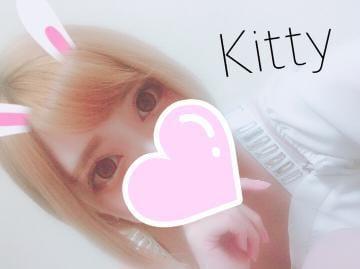 「こんにちわ」10/09(火) 22:44   Kitty/キティの写メ・風俗動画