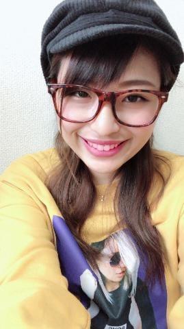 「マナミ?」10/09(火) 23:07 | まなみの写メ・風俗動画
