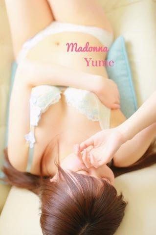 「?してほしいこと?」10/09(火) 23:12   ユメの写メ・風俗動画
