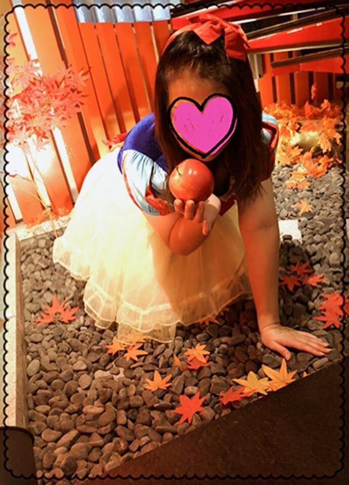 「楽しかった(^-^)」10/09(火) 23:35   あやの写メ・風俗動画