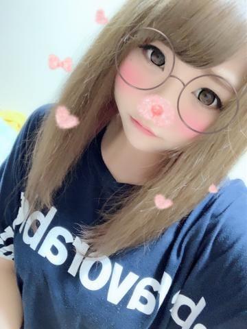 「お礼★」10/10(水) 00:34 | かりんの写メ・風俗動画