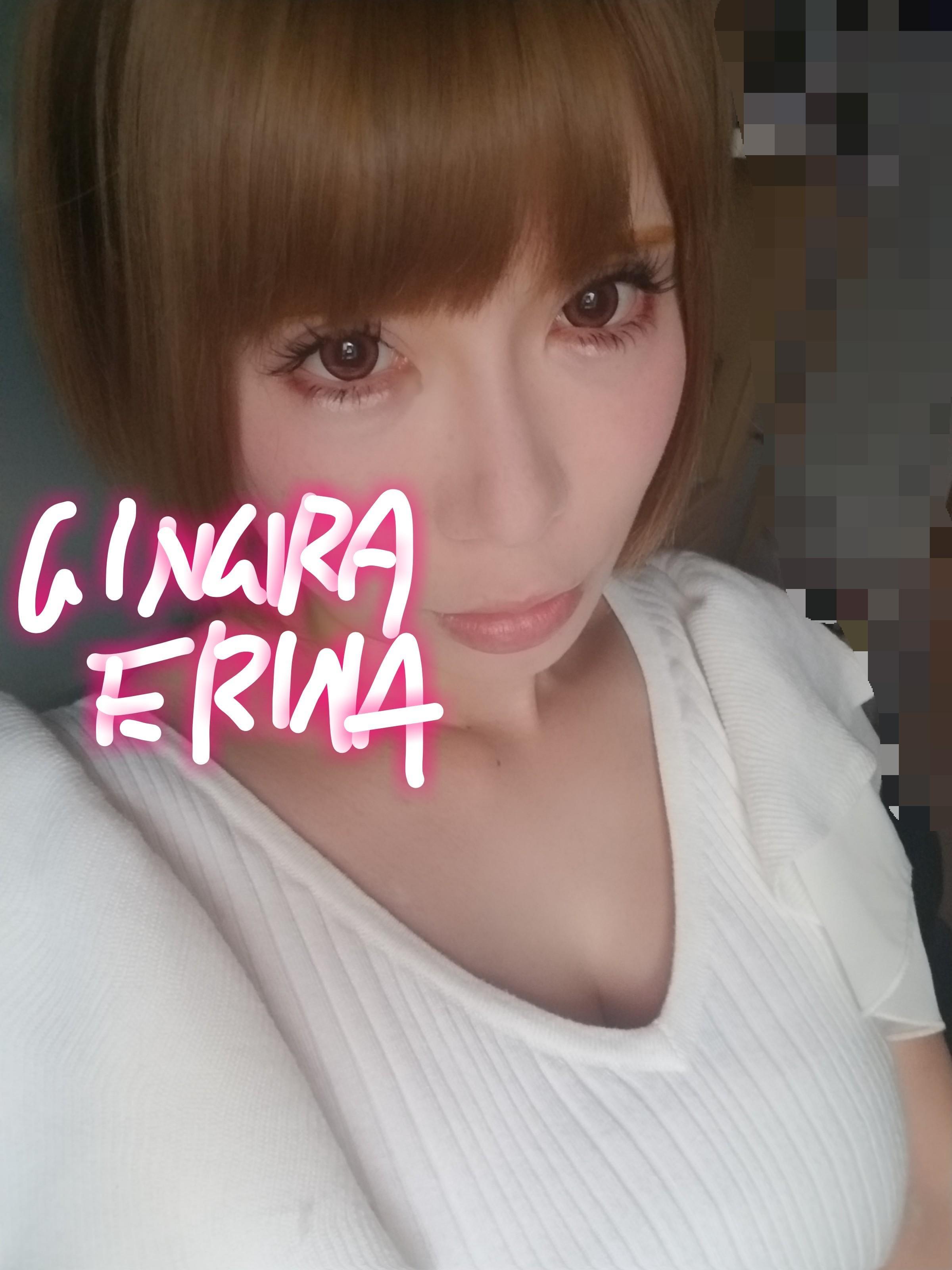 「昨日久々に…」10/10(水) 09:49 | ERINAの写メ・風俗動画