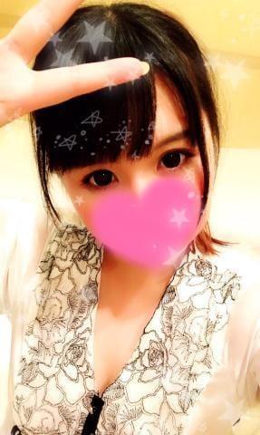 「出勤してます♡」10/10(水) 10:51 | 芹沢 由美の写メ・風俗動画