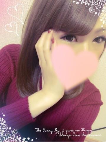 「こんにちは!」10/10(水) 11:58   莉伊奈(りいな)の写メ・風俗動画