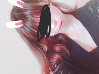 「出勤♡」10/10(水) 12:04 | みなみの写メ・風俗動画