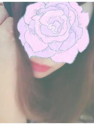 「??ありがとう」10/10(水) 13:05 | 愛沢かりなの写メ・風俗動画