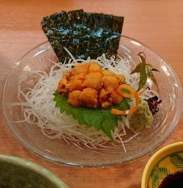 「美味( ´艸`)」10/10(水) 13:38   のあの写メ・風俗動画