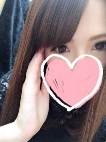 「出勤したよっ♡」10/10(水) 13:53   莉伊奈(りいな)の写メ・風俗動画