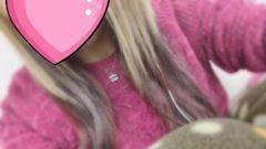「もこもこ」10/10(水) 14:22   セナの写メ・風俗動画