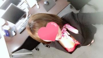 「今日も出勤しました☆」10/10(水) 15:10 | 写真更新/妃花(ひめか)の写メ・風俗動画