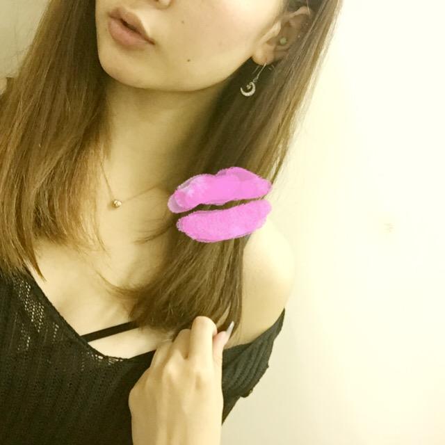 「こんばんは♪」02/03(金) 19:53 | いぶきの写メ・風俗動画