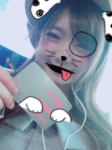 「こんにちは??」10/10(水) 17:08 | ひろみの写メ・風俗動画