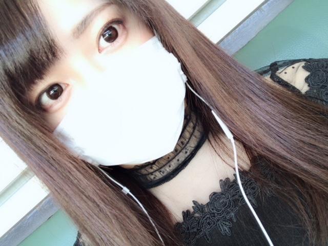 「アリサ」10/10(水) 17:34   ありさの写メ・風俗動画