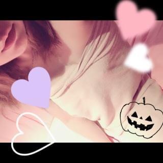「10がつ10にち\❤︎/」10/10(水) 18:04 | まどかちゃんの写メ・風俗動画
