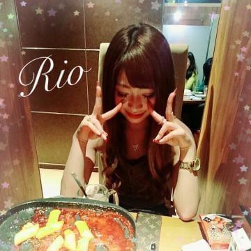 「韓国料理♡」10/10(水) 19:57 | りお☆夏の一番姫☆の写メ・風俗動画