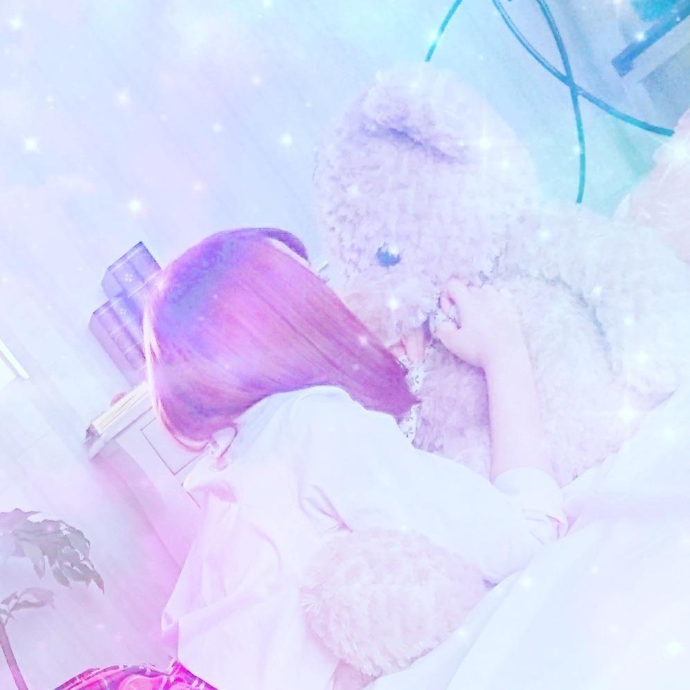 「ありがと( ????? )」10/10(水) 20:02 | のあの写メ・風俗動画