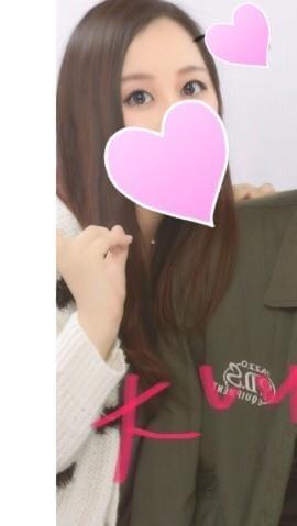 「出勤しましたんぷ」10/10(水) 23:29 | ユイカの写メ・風俗動画