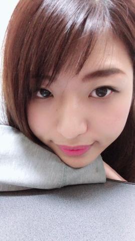 「マナミ?」10/10(水) 23:54   まなみの写メ・風俗動画
