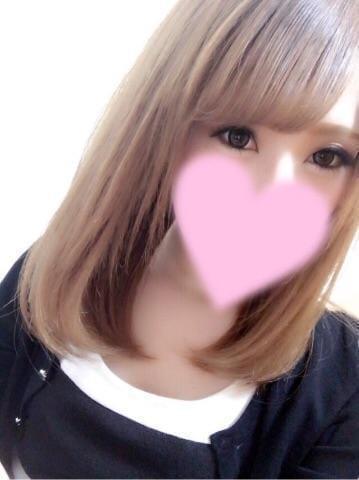 「ありがとっ★」10/11(木) 02:12   莉伊奈(りいな)の写メ・風俗動画