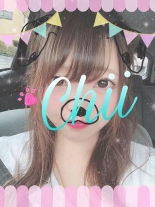 「遊んでくれた」10/11(木) 03:40 | ちい★駅チカ女王の写メ・風俗動画