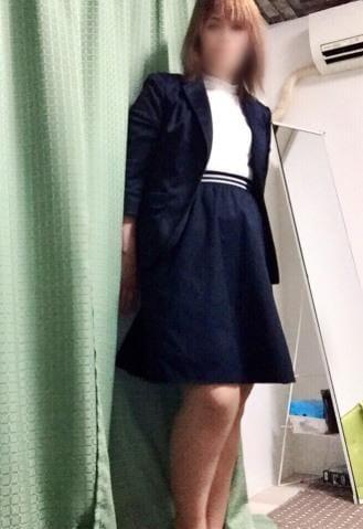 「徳島へ帰ります(*^▽^*)」10/11(木) 04:22 | 才賀むつみの写メ・風俗動画