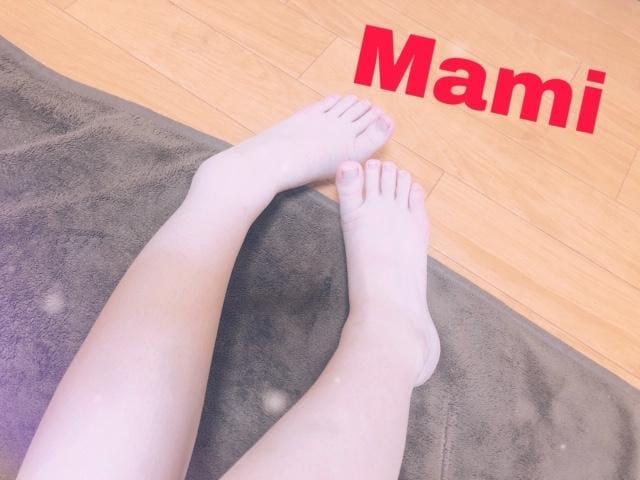 「退勤☆」10/11(木) 05:33 | Mami(まみ)の写メ・風俗動画