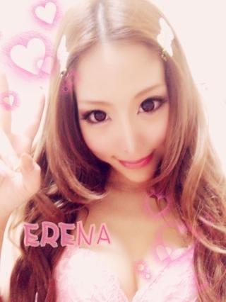 「エレナです(*^ω^*)」10/11(木) 08:47 | 乃木坂 エレナの写メ・風俗動画