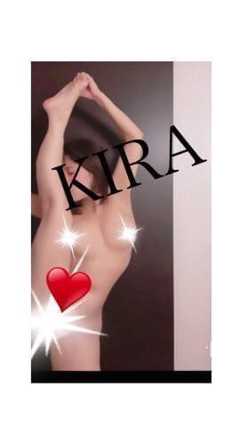 「おはよう☆キラ」10/11(木) 09:15 | キラの写メ・風俗動画