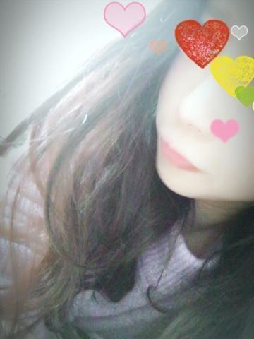 「最近。。。」10/11(木) 14:19   香坂 ひなのの写メ・風俗動画