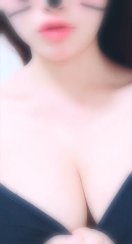 アルフォート「出勤中〜!」10/11(木) 15:48   アルフォートの写メ・風俗動画