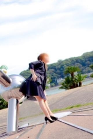 才賀むつみ「待機してます( ´ ▽ ` )」10/11(木) 19:26 | 才賀むつみの写メ・風俗動画