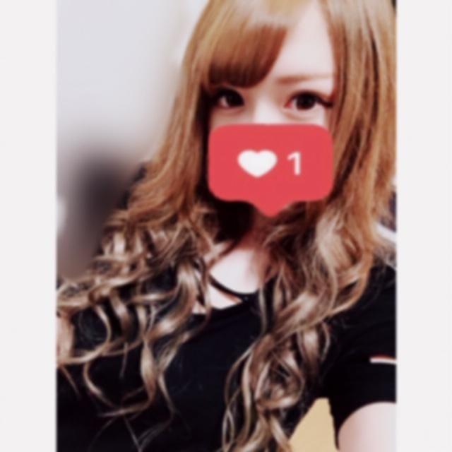 「♡」10/11(木) 20:56 | ななみちゃんの写メ・風俗動画