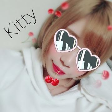 「?Kitty」10/11(木) 21:04   Kitty/キティの写メ・風俗動画
