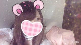「さーむい!」10/11(木) 21:30   Rena(れな)の写メ・風俗動画