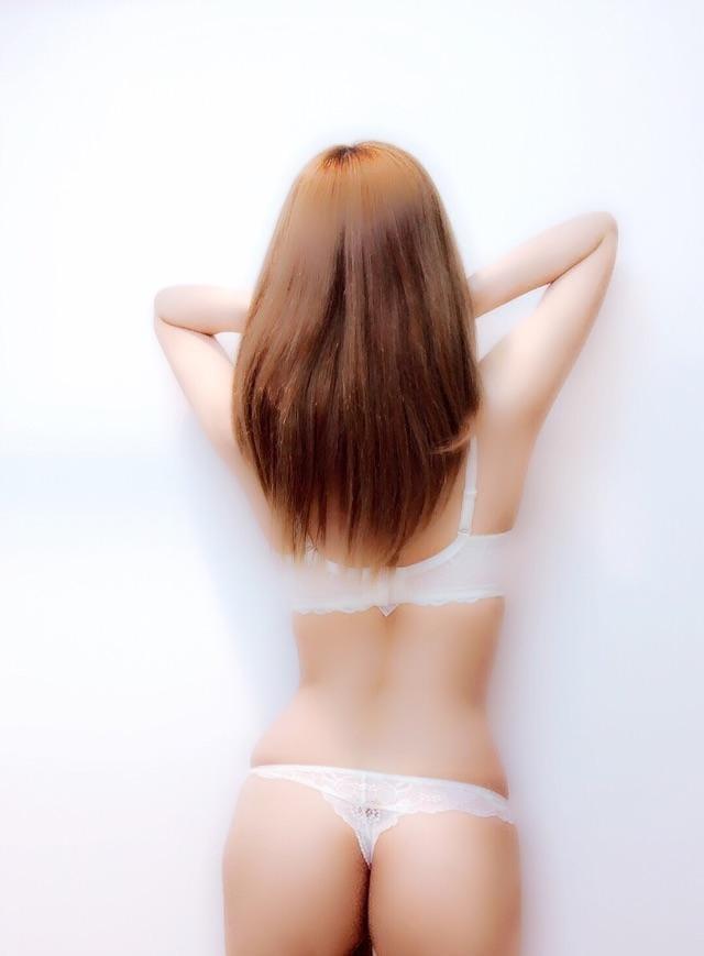 「しました?」10/11(木) 21:39 | かのり【鉄板級綺麗カワ系美女】の写メ・風俗動画