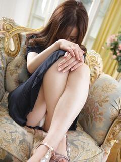 「出勤しました♪」10/11(木) 21:39   美春~ミハルの写メ・風俗動画