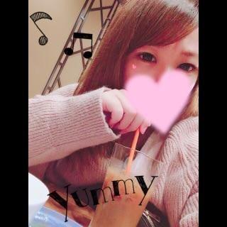 「充実\❤︎/」10/11(木) 23:21 | まどかちゃんの写メ・風俗動画