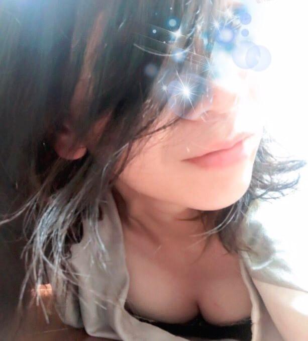 「SMチックなプレイ(`・ω・´)」10/12(金) 00:17 | 絢(じゅん)の写メ・風俗動画