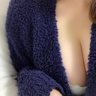 「ありがとうございました( ´∀`)」10/12(金) 00:46   神田 沙也加の写メ・風俗動画